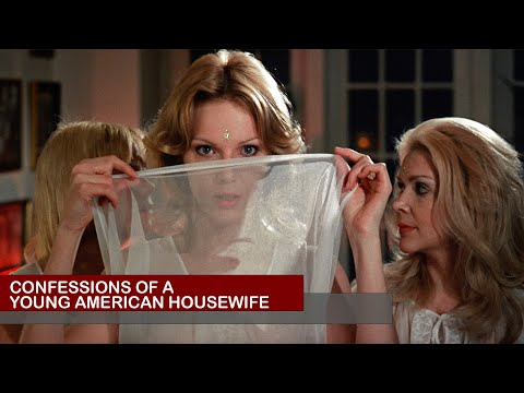 Confession of a young american wife watch online