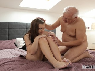 mature wife used by two lesbians