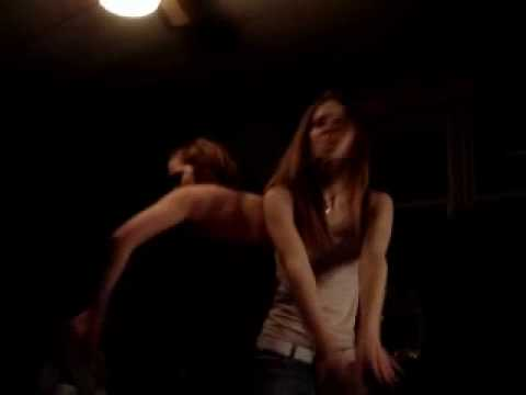 Lesbian grinding pictures