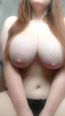 Tits gallery