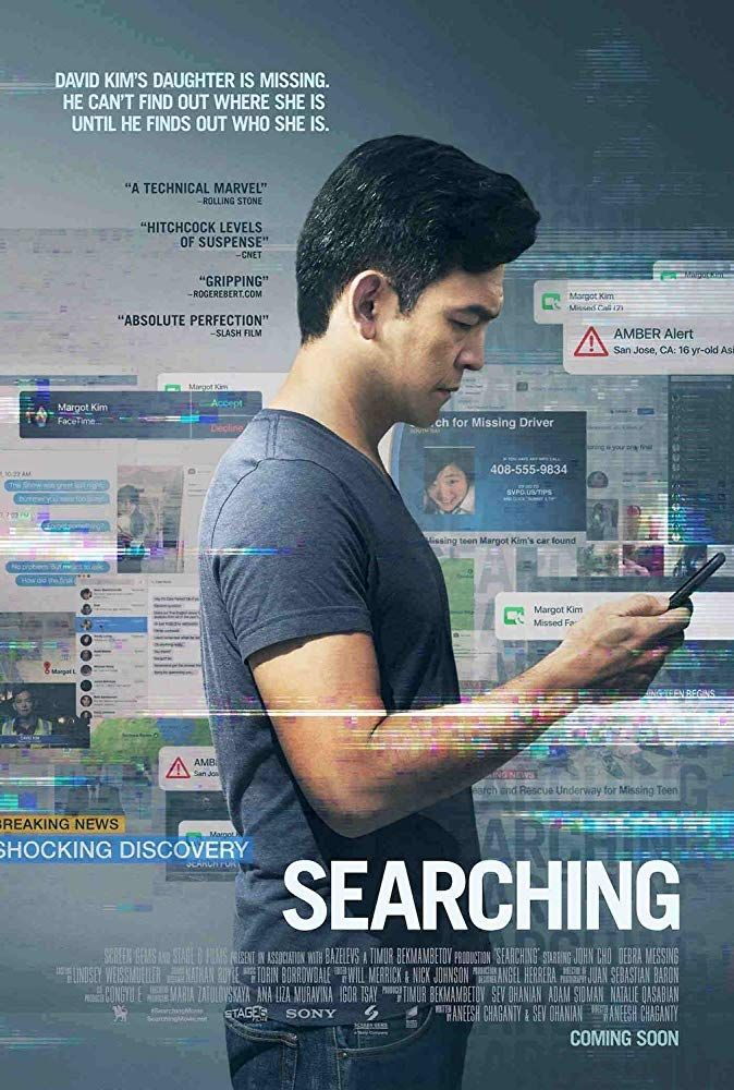 Free teen movie without downloading