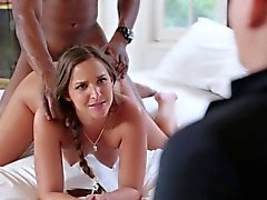 Cheating wives free videos