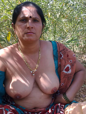 Indian sex womens pic