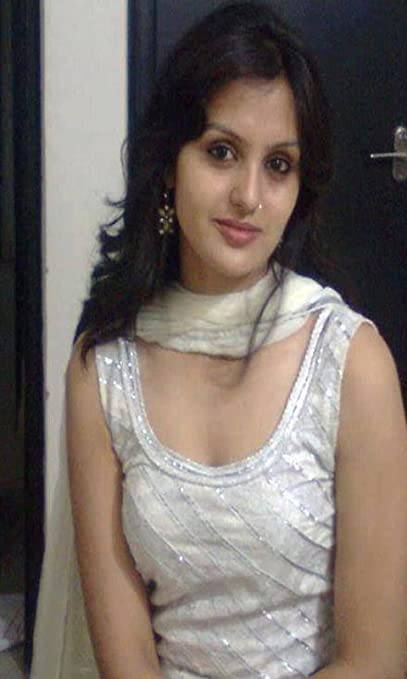 Pakistani nude young teen girls picturess
