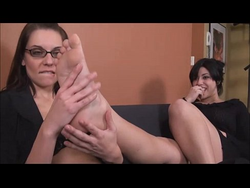 old guy fuck asian wife amateur